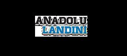 Anadolu Landini