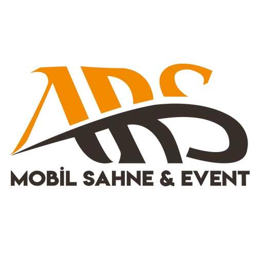 ARS Mobil Sahne Mobil Tır