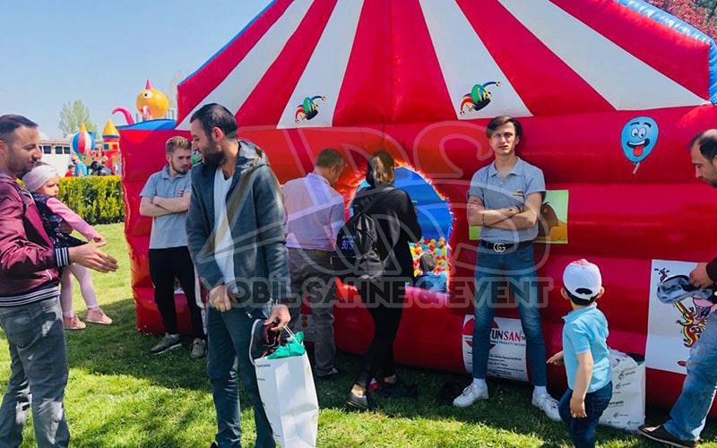 festival-senlik-organizasyonlari (14)