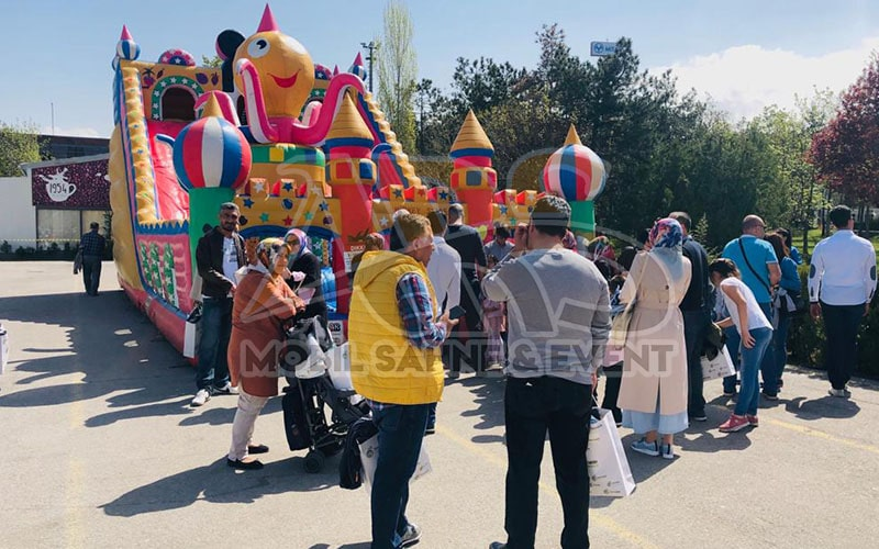 festival-senlik-organizasyonlari (19)