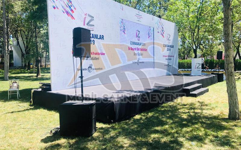 festival-senlik-organizasyonlari (7)