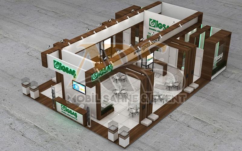 stand-yönetimi-fuar (11)